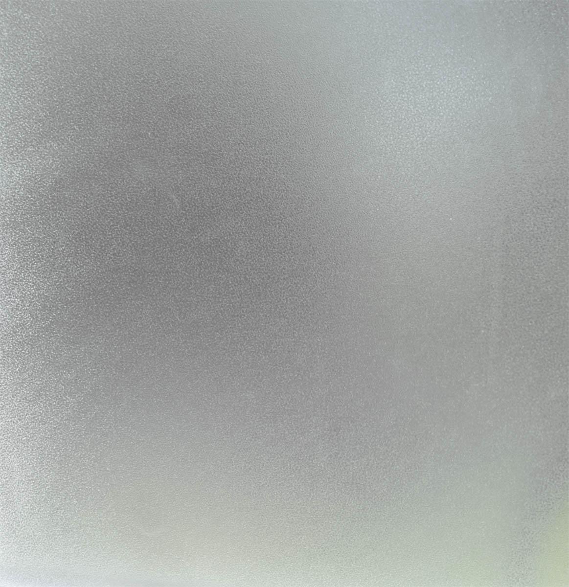 Närbild - Klicka för större bild