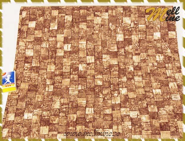 dekorplast kakel mosaik