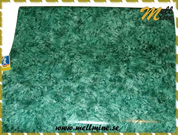 dekorplast marmor metervara